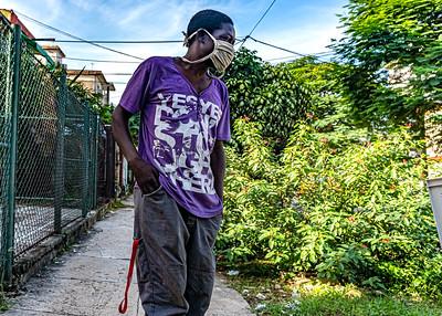 La Habana_231020_DSC4986