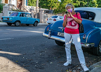 La Habana_151020_DSC4576