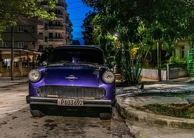 La Habana_100920_DSC2203