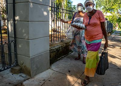 La Habana_250920_DSC3139