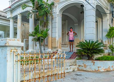 La Habana_290920_DSC3313