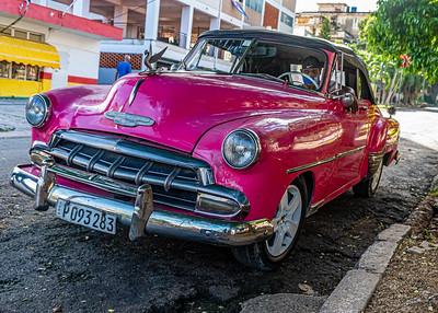 La Habana_061020_DSC3681