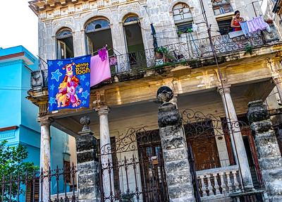 La Habana_231020_DSC5121