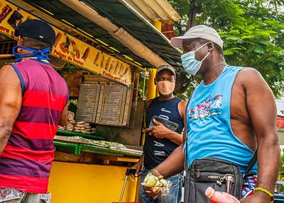 La Habana_060920_DSC2039