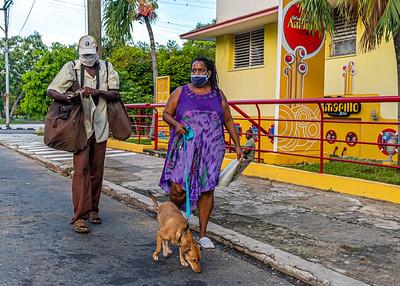 La Habana_021020_DSC3455