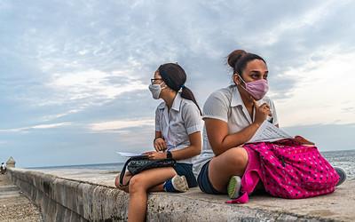 La Habana_271020_DSC5286