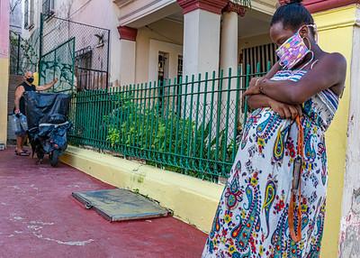 La Habana_290920_DSC3387