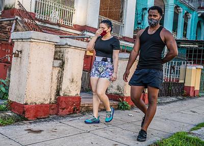 La Habana_250920_DSC2875