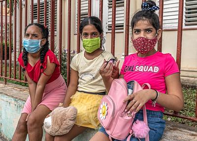 La Habana_281020_DSC5400_1