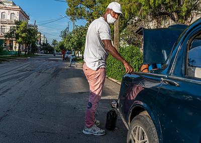 La Habana_250920_DSC3018