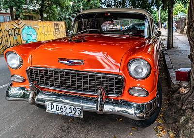 La Habana_271020_DSC5339_1