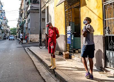 La Habana_071020_DSC3730