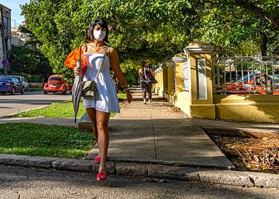 La Habana_231020_DSC4970
