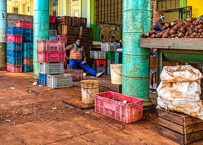 La Habana_231020_DSC5000