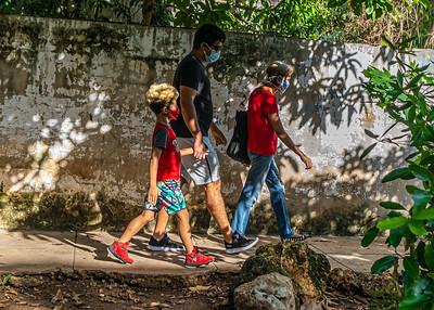 La Habana_061020_DSC3635