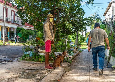 La Habana_061020_DSC3606