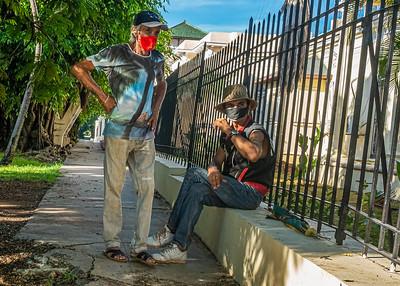 La Habana_241020_DSC5165