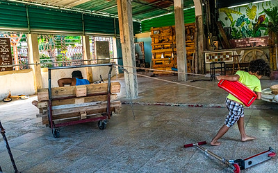 La Habana_231020_DSC4988