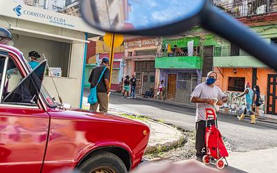 La Habana_071020_DSC3713