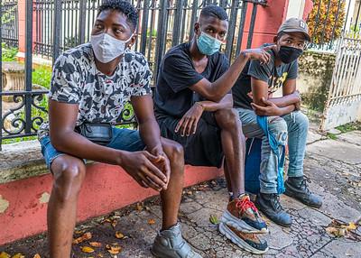 La Habana_021020_DSC3519