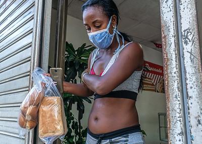 La Habana_201020_DSC4742