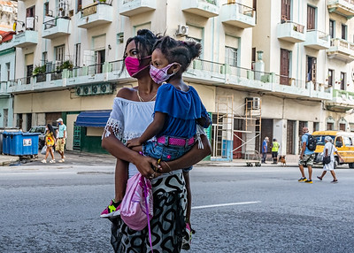 La Habana_201020_DSC4737
