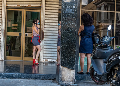 La Habana_131020_DSC4299