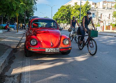 La Habana_211020_DSC4852