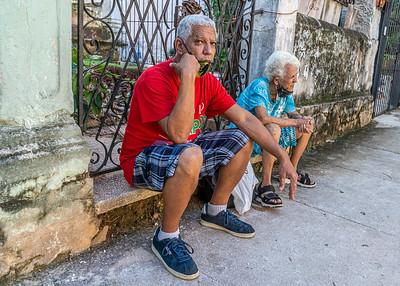 La Habana_241020_DSC5125