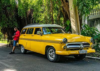 La Habana_231020_DSC5096