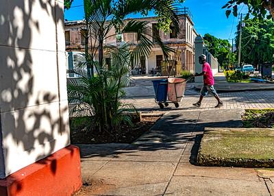 La Habana_231020_DSC5064