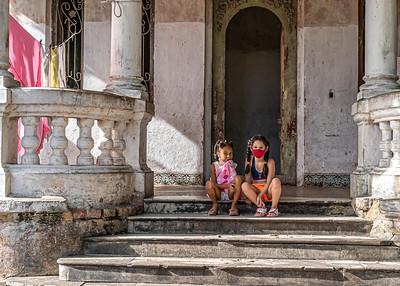 La Habana_281020_DSC5370