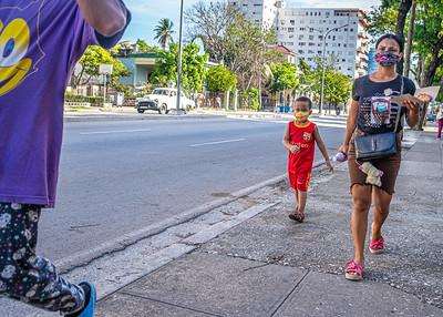 La Habana_061020_DSC3670