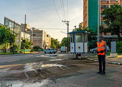 La Habana_170920_DSC2518