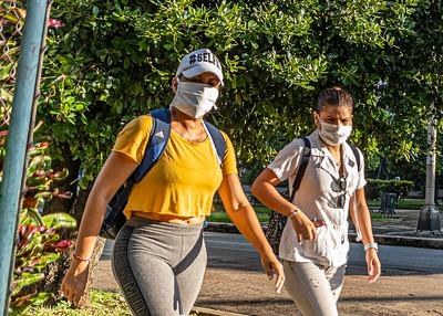 La Habana_250920_DSC2860
