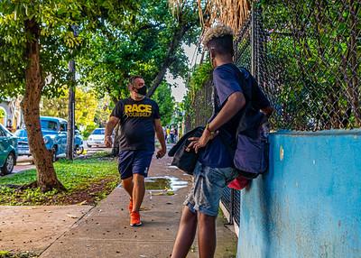 La Habana_170920_DSC2511