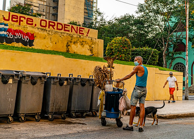 La Habana_200920_DSC2687