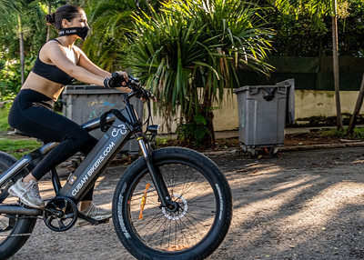 La Habana_250920_DSC3143