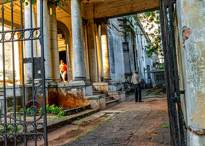 La Habana_200920_DSC2753