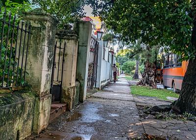 La Habana_190920_DSC2577