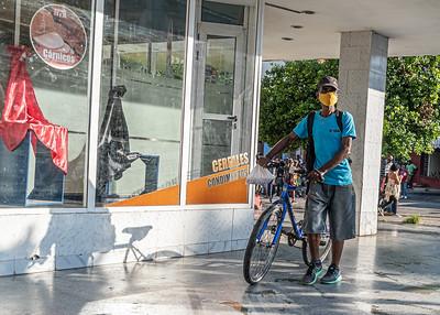 La Habana_250920_DSC3045