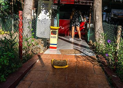 La Habana_241020_DSC5168
