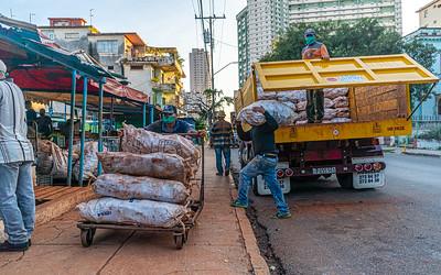 La Habana_290920_DSC3238