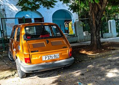 La Habana_231020_DSC5022