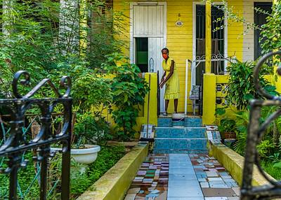 La Habana_281020_DSC5347_1