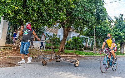 La Habana_061020_DSC3542