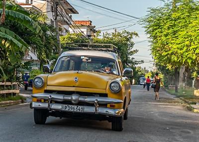 La Habana_250920_DSC2878