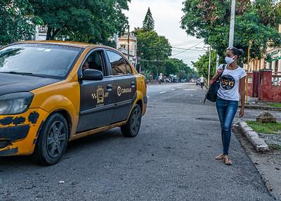 La Habana_021020_DSC3431