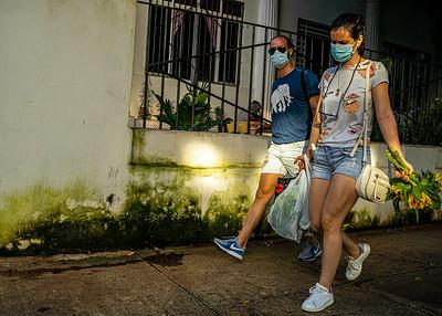 La Habana_290920_DSC3413