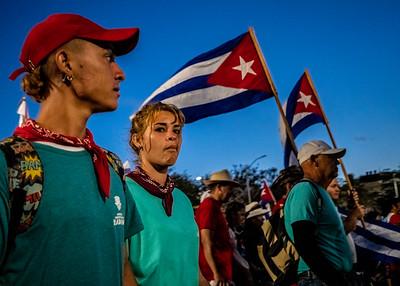 Habana_010519_DSC1485